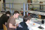 Ausbildung zum Mechatroniker2