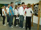 Erster Schultag 2008/2009 Bild 3