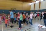 Sommerfest am BSZ Torgau 4