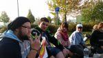 b_150_100_14673652_00_images_Berufsfachschule_BilderBFS_Erlebnis1.jpg