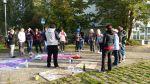 b_150_100_14673652_00_images_Berufsfachschule_BilderBFS_Erlebnis2.jpg