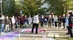 b_150_100_14673652_00_images_Berufsfachschule_BilderBFS_Erlebnis3.jpg