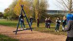 b_150_100_14673652_00_images_Berufsfachschule_BilderBFS_Erlebnis4.jpg
