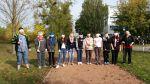 b_150_100_14673652_00_images_Berufsfachschule_BilderBFS_Erlebnis6.jpg