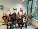 b_150_100_14673652_00_images_Berufsfachschule_S21_Gitarren.jpg