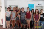 b_150_100_14673652_00_images_Berufsfachschule_SAEK_1.jpg