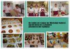 BSZ Torgau Projekt Mittelschule Nordwest