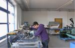 Flachglasmechaniker3