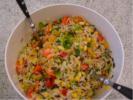 Salat8